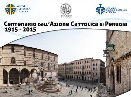 Festa del Centenario 19-09-2015