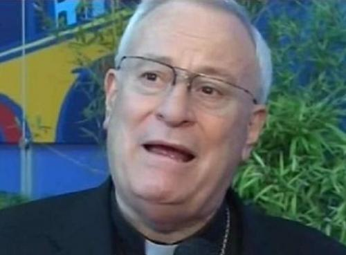 Mons. Bassetti: Azione Cattolica dono di Dio e patrimonio storia
